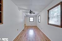 Home for sale: 90 Redwood Dr., Greenville, SC 29611
