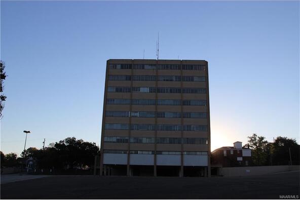 474 Ct. St. S., Montgomery, AL 36104 Photo 6