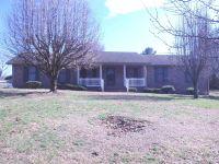 Home for sale: 100 S. Ridge Ave., Rockwood, TN 37854