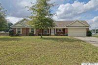 Home for sale: 104 Short Track Dr., New Market, AL 35761