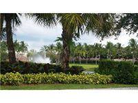 Home for sale: 3743 N.E. San Simeon Cir. # 3743, Weston, FL 33331