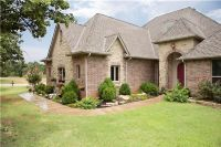 Home for sale: 25430 Rockwell Avenue, Blanchard, OK 73010