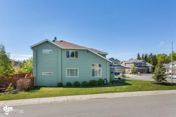 13862 Mainsail Dr., Anchorage, AK 99516 Photo 50