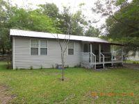 Home for sale: 404 S.E. 6th Avenue, Williston, FL 32696