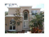 Home for sale: 3825 Fallscrest Cir., Clermont, FL 34711