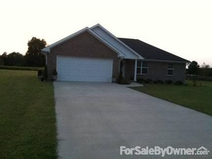 21619 Harris Rd., Elkmont, AL 35612 Photo 4
