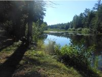 Home for sale: 0 Middle Rd. And Knoll Road, Tuftonboro, NH 03816