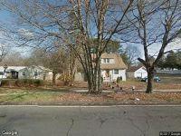 Home for sale: Nichols, Stratford, CT 06614