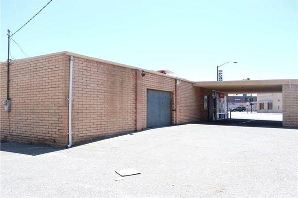 109 W. Main St., San Jacinto, CA 92583 Photo 5