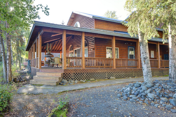 33430 Johnsons Dr., Soldotna, AK 99669 Photo 12
