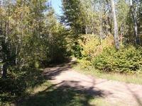 Home for sale: Lot 14 Coyote Ridge, Grand Marais, MN 55604