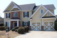Home for sale: 7028 Roselake Cir., Douglasville, GA 30134