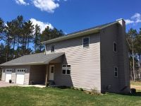 Home for sale: E10282 Greimel, Baraboo, WI 53913