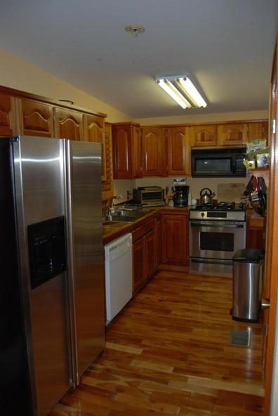 70 County 944 Rd., Mentone, AL 35984 Photo 78
