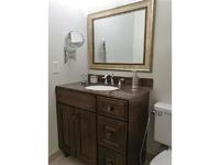 Home for sale: 514 Capri K, Delray Beach, FL 33484