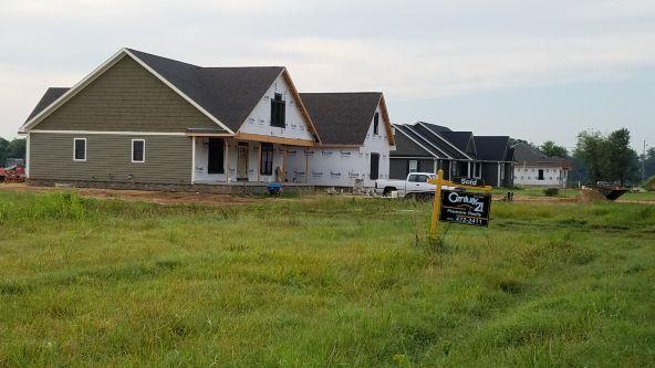North Ridge Estates, Sikeston, MO 63801 Photo 19