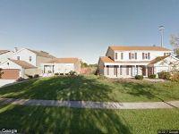 Home for sale: Stonebridge, Hazel Crest, IL 60429
