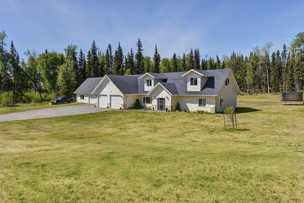 34845 Schwalm Rd., Soldotna, AK 99669 Photo 52