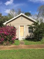 Home for sale: 611 E. Vine, Eunice, LA 70535