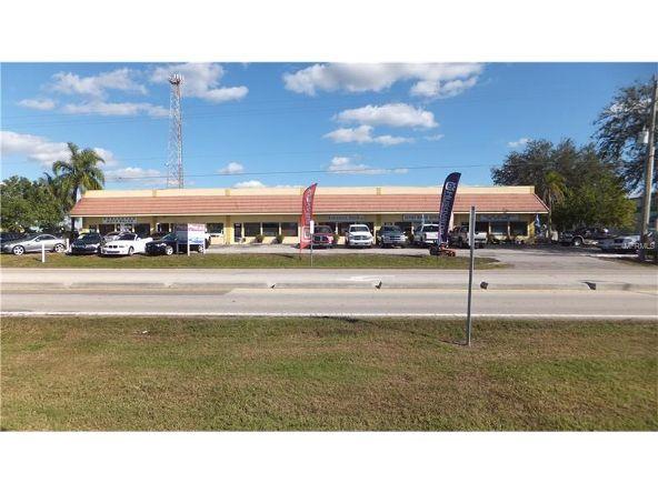6207 Mcintosh Rd., Sarasota, FL 34238 Photo 15