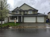 Home for sale: 717 N. 18th Pl., Ridgefield, WA 98642
