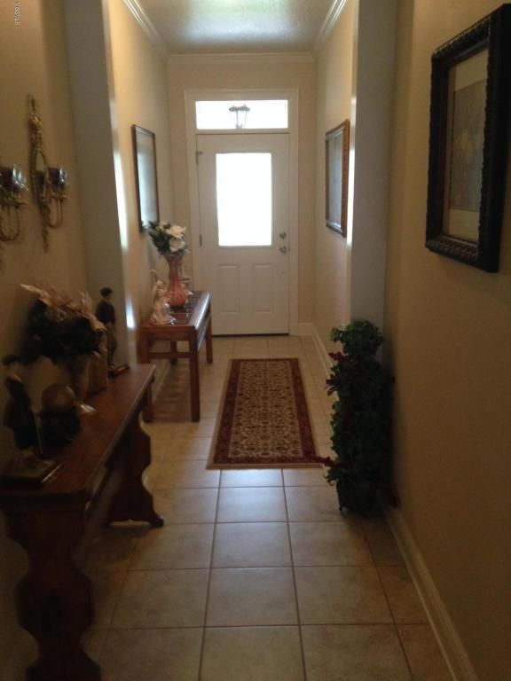 2830 Palmer Dr., Gulfport, MS 39507 Photo 9
