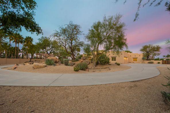 2215 N. Val Vista Dr., Mesa, AZ 85213 Photo 38