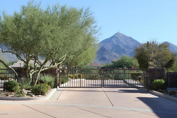 16420 N. Thompson Peak Parkway, Scottsdale, AZ 85260 Photo 59