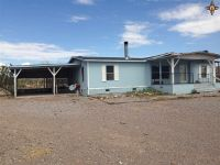 Home for sale: 121 Prima Veras Rd., Caballo, NM 87931