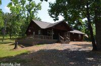 Home for sale: 211 Simolin Ln., Mena, AR 71953
