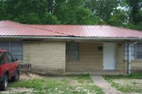 Home for sale: 504 W. 38th St., North Little Rock, AR 72118