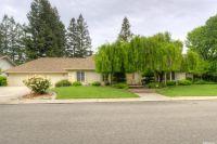 Home for sale: 1413 River Oaks Dr., Modesto, CA 95356