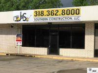 Home for sale: 2238 Jonesboro Rd., West Monroe, LA 71292