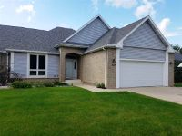 Home for sale: 107 Red Apple Dr., Janesville, WI 53548