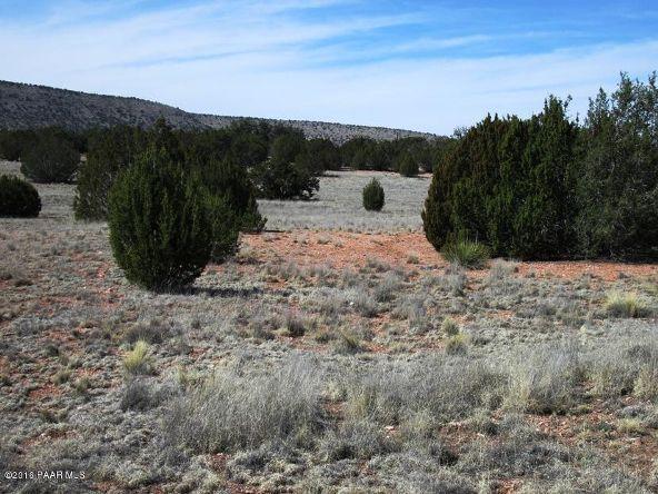 53780 N. Cedar Dr., Seligman, AZ 86337 Photo 2