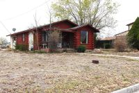 Home for sale: 2202 Everett Rd., Pueblo, CO 81006