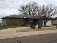 Home for sale: 506 West 32nd St., Hays, KS 67601