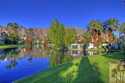 54673 Tanglewood, La Quinta, CA 92253 Photo 34