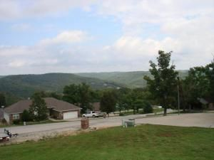 Lot 50 L 50 Whitetail Dr., Walnut Shade, MO 65771 Photo 13