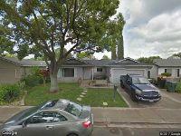 Home for sale: Bella, Modesto, CA 95350