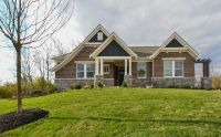 Home for sale: 2739 Sycamore Creek Drive, Independence, KY 41051