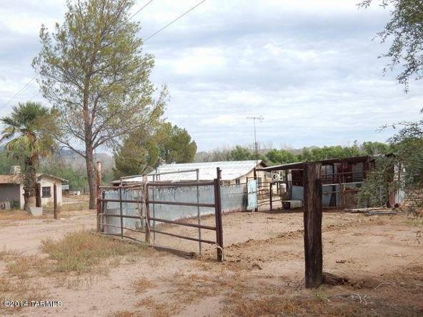 10425 N. Camino Rio, Winkelman, AZ 85292 Photo 55