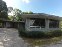 Home for sale: 4970 Moore St., Tarpon Springs, FL 34689