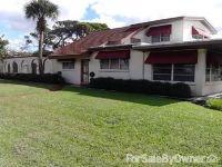 Home for sale: 636 Valencia Rd., Venice, FL 34285