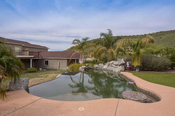 6101 W. Parkside Ln., Glendale, AZ 85310 Photo 55