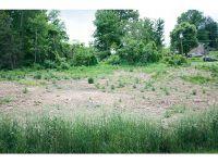 Home for sale: 285 Dogwood Acres Rd., Hampton, TN 37688