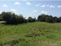 Home for sale: 0000 Ponce Deleon Blvd., Brooksville, FL 34614