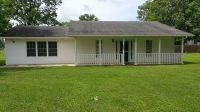 Home for sale: 516 South Missouri Avenue, Oran, MO 63771