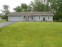 Home for sale: 12776 Vivian Ct., Rockton, IL 61072
