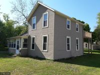 Home for sale: 225 W. 2nd St., New Richmond, WI 54017